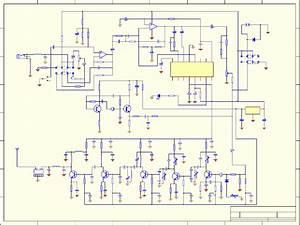 Protel Vcm Data Pcb Wiring Diagram