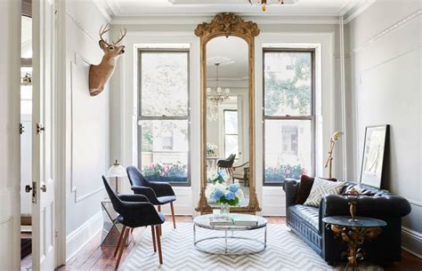 Beautiful Brooklyn Brownstone  Cococozy. Industrial Style Living Room. Furniture Of America Living Room Collections. Valspar Living Room Colors. Area Rug Living Room Placement. Living Room Ideas With Gray Sofa. White Paint Living Room. Turquoise And Tan Living Room. Really Small Living Room Ideas