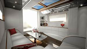 Equipement Interieur Mobil Home : luxury mobile homes exterior design mobile homes ideas ~ Melissatoandfro.com Idées de Décoration