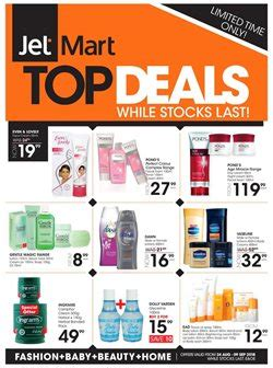 woolworths collection ss sale september