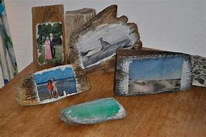 Foto Auf Holz Selber Machen : treibholzeffekt wie du fotos auf holz drucken kannst treibholzeffekt ~ Buech-reservation.com Haus und Dekorationen