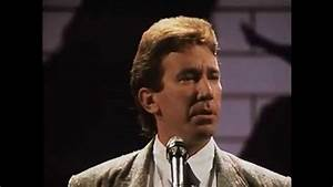 Tim Allen Dirtiest Dozen Comedy Show 1988 - YouTube
