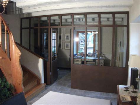 cuisine vitr馥 atelier cuisine vitree atelier maison design sphena com