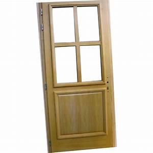 destockage portes entree ouest lyonnais et lyon With porte d entrée vitré