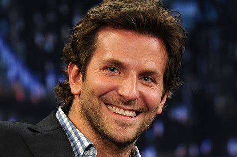 Bradley Cooper Cool Pictures