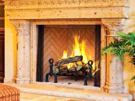 fireplace log grate fireplace heaters archives northlineexpress 3750