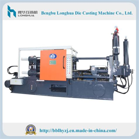 aluminum injection process machine buy injection molding metal injection injection