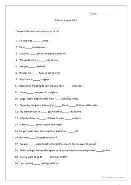 Science Worksheet For Teens Article Science Best Free Printable Worksheets