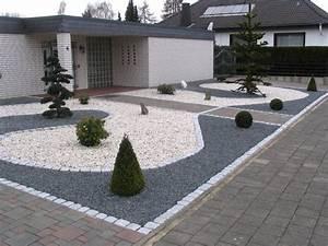 Garten Planen Beispiele : gartenplanung dipl ing macht ihren garten sch ner u ~ Lizthompson.info Haus und Dekorationen