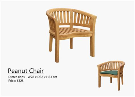 quality teak garden benches soild teak garden furniture