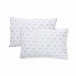 mypillowr official pillow of national sleep foundation With best most comfortable pillow
