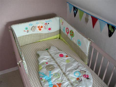 la chambre des d駘ices la chambre de bébé se met en place petit à petit miss d 39 epices