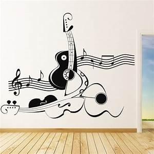 Best music wall art ideas on decor