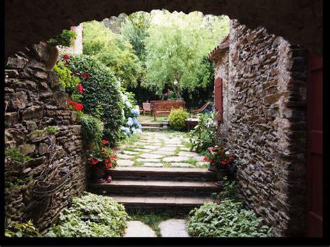 chambres d hotes cevennes domaine de bayssac chambre d 39 hôtes de charme cévennes