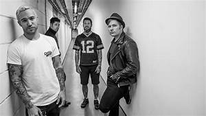 OP-ED: Fall Out Boy do not need you or me to defend them
