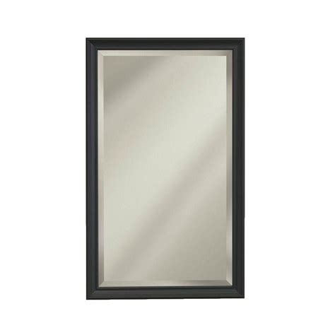 home depot bath cabinets studio v 15 in w x 25 in h x 5 in d recessed surface