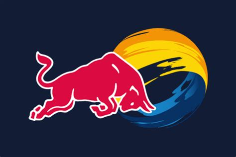 Red Bull Games Contact Form