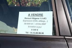 Cession De Voiture : annonce vente voiture occasion voiture d 39 occasion ~ Medecine-chirurgie-esthetiques.com Avis de Voitures