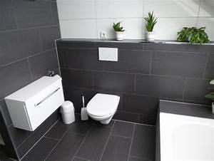 Fliesen An Wand : beispiele bad und wohnr ume mit fliesen fliesenverlegung ~ Michelbontemps.com Haus und Dekorationen