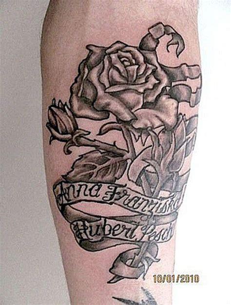 avant bras rose  phrase tattoo pinterest tatouage