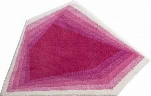 Bathroom rugs karim 11 pink grund for Bathroom carpet png
