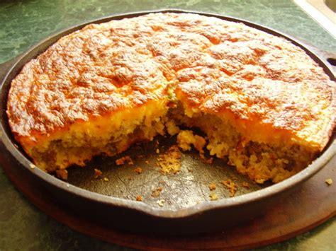 recipe for mexican cornbread mexican cornbread recipe food com
