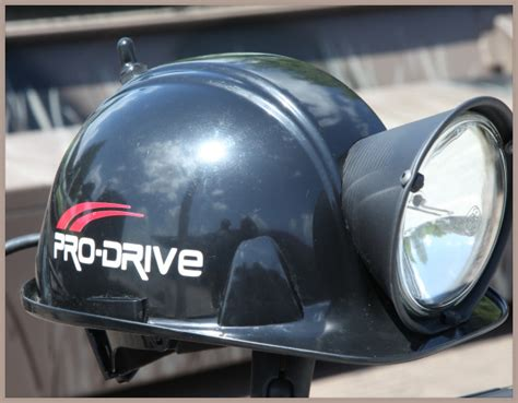 outboard boat accessories pro drive outboards