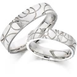 wedding rings cheap is it possible to find cheap wedding rings wedding and flowers