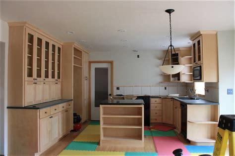 floor to ceiling kitchen cabinets floor to ceiling kitchen cabinets