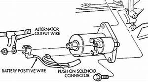 Plymouth Voyager Parts Diagram  U2022 Wiring Diagram For Free