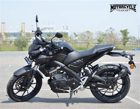 Review Yamaha Mt 15 by Yamaha Mt15 Review Motorcyclediaries 2 Motorcyclediaries