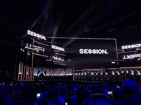 E3 2018 A New Skateboarding Game Called Session Ollies