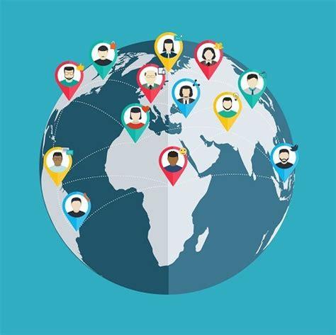 chatsim es posible chatear gratis desde cualquier parte