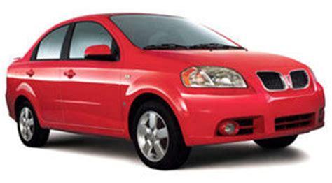 how make cars 2009 pontiac g3 seat position control 2009 pontiac g3 wave specifications car specs auto123
