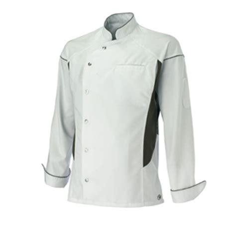 vetement de cuisine professionnel vetement de cuisine professionnel 28 images tablier restauration table de cuisine the world