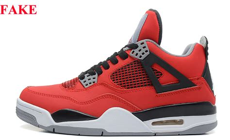 buyer beware  sneakers     fake sole collector