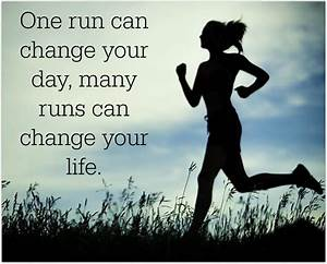 55 Most Inspirational Running Quotes Of All Time | Running ...