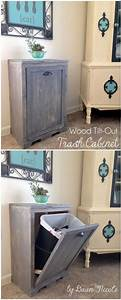 20+ Clever Hidden Storage Ideas Perfect for Any Home