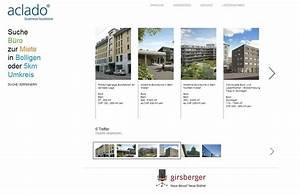 Artikel Suchen Mit Artikelnummer : neue b ror ume suchen mit it magazine ~ Orissabook.com Haus und Dekorationen