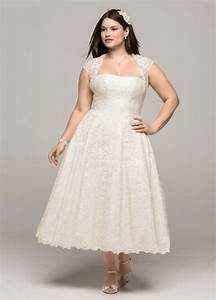 plus size wedding dresses for vow renewal design your With design your wedding dress