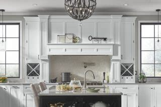 kitchen cabinets bath vanities inspiration gallery
