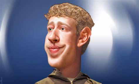 Mark Zuckerberg Memes - zuckerberg s congress testimony inspires hilarious memes on internet