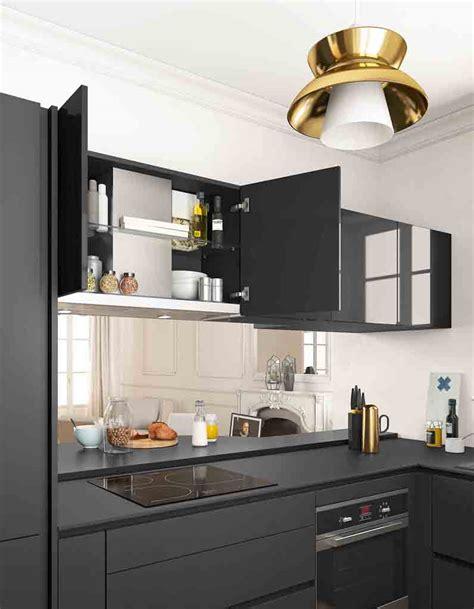 amenager une cuisine toutes nos astuces déco pour aménager une cuisine