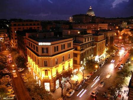 Dei Consoli Roma by Hotel Dei Consoli A Roma Provincia Di Roma