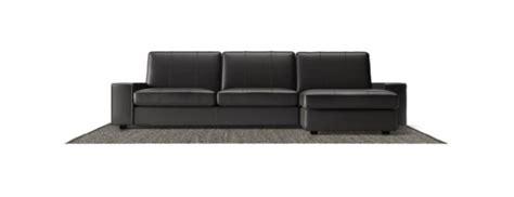 canape cuir ikea fabric sofas modern contemporary ikea