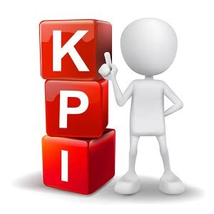 service desk key performance indicators what is a kpi report human resource management