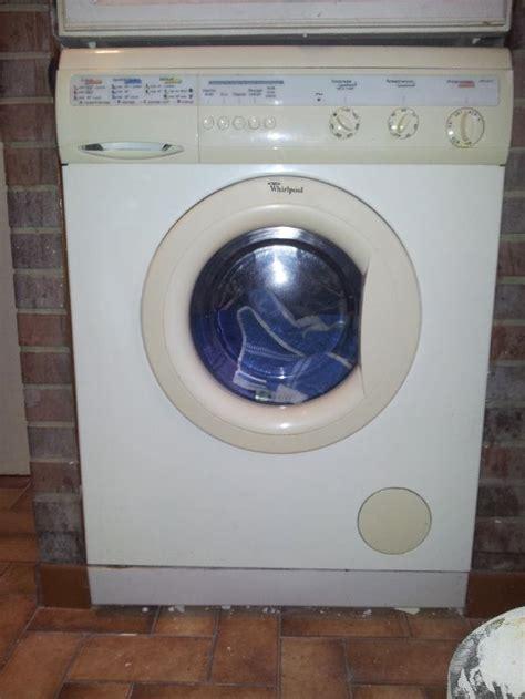 mettre seche linge sur lave linge mettre un seche linge sur un lave linge 28 images bien int 233 grer sa machine 224 laver