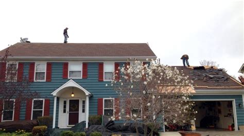 How Do Roofer's Charge? Roof Radiant Barrier Aspen Roofing Utah Summit Contractors Red Inn Rochester Vehicle Hatch Moss Out For Roofs Costs Per Square Little Rock