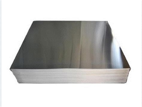 china aluminum plate manufacturers suppliers factory direct wholesale yuguang