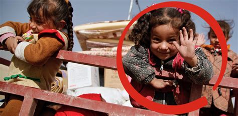 homepage save  children canada